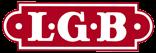 logo_LGB2