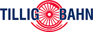 logo_Tillig