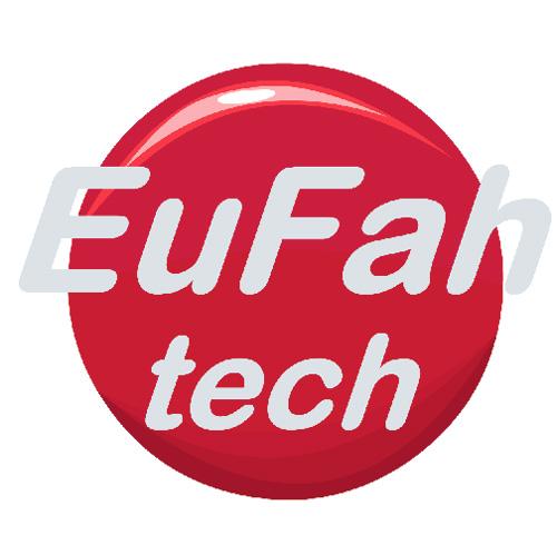 eufah-logo